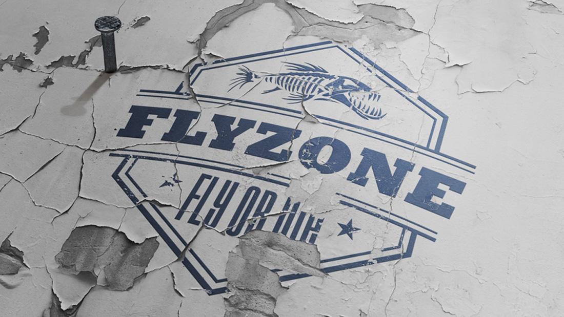 FZ_new_logo