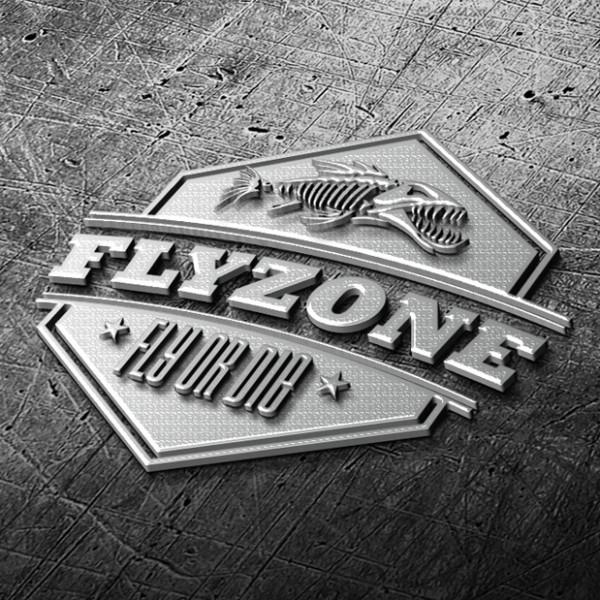 FZ_new_logo3