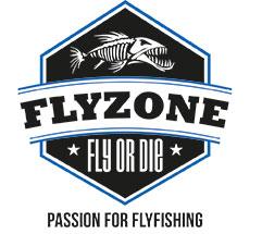Logo_FZ_v2